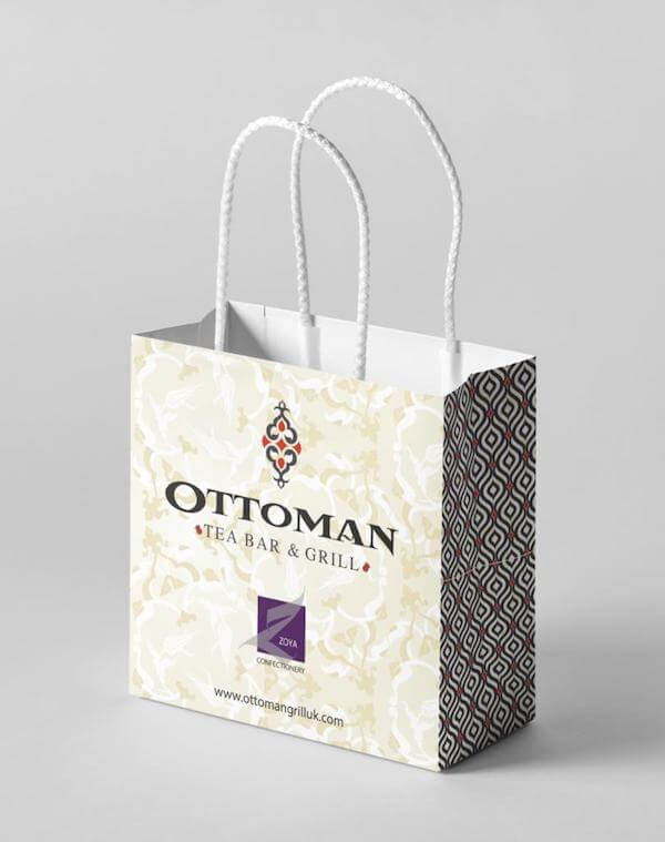 ottomon-bag